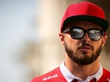 Stevens joins Manor for WEC season