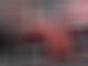 Raikkonen laments missed pole chance