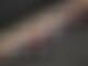 Villeneuve: Manor should be in GP2!