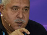 Mallya queries double points rule