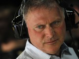 Manor hires Ryan as new team chief