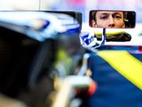 Kvyat looking forward to high-speed nature of Red Bull Ring