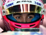 Force India 'would surprise' with budget cap
