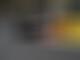 Europe GP: Practice notes - Haas