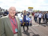Remembering Murray Walker – the Voice of Formula 1