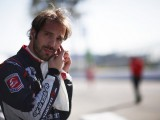 Vergne admits Haas F1 chance, remains focused on Formula E