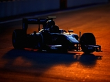 Gelael named Toro Rosso test driver