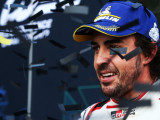 What is Alonso's greatest career achievement?