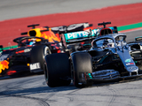 Red Bull's DAS protest was 'fair' says Todt