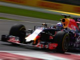 Renault buying Red Bull 'unthinkable' - Mateschitz