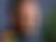 '2020 Pirelli tyres weren't a positive step'