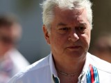 Belief restored at Williams, says Symonds