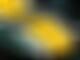 Stevens joins Caterham roster