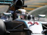 Hamilton hopes to bounce back with Malaysian win