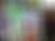 Rossi a fan of Norris, plans helmet swap