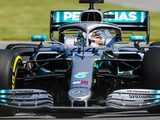 Mercedes appoints new board members