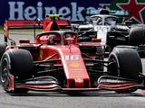 F1's 'yellow card' is serving its purpose - Michael Masi