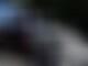 Capito drops Latifi contract renewal hint at Williams F1
