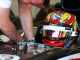 Spin by Frijns interrupts Sauber programme