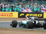 Brawn offers no genuine comfort for British F1 fans