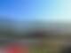 Monza renames Parabolica in honour of Michele Alboreto