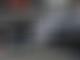 FP2: Hamilton sails ahead in second Monaco practice