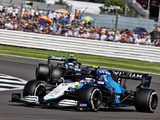 """""""The Hungaroring is a circuit that I love"""" – George Russell"""