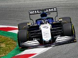 F1 confirms plan for mandatory Friday running for young drivers