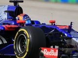 "Carlos Sainz Jr.: ""Spa has a bit of everything, I enjoy the challenge"""