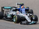 Lewis Hamilton takes positives despite 'horrifying' race