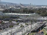 Long Beach expected to choose between IndyCar and Formula 1 in July