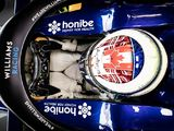 Williams Racing confirms Honibe as Official Partner