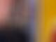 Newey rules out Ferrari switch
