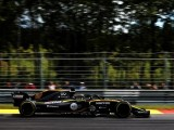 """Nico Hülkenberg: """"It won't be easy to get into the points"""""""