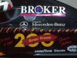 Top Ten One-Off Formula One Liveries - Part 1