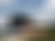 Formula 1 to honour MH370 passengers