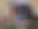 Di Resta on standby as McLaren F1 reserve