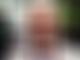 Villeneuve's advice to aspiring F1 stars: Do something else!