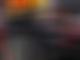 Verstappen stuns Ferrari to take Mexico pole