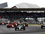 Formula 1 bosses in talks with UK government over quarantine measures