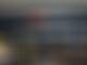 Singapore GP: Thursday Press Conference