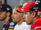 Vettel: Zandvoort worse for overtaking than Barcelona
