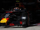 Red Bull gets F1 fuel flow rule clarification amid Ferrari intrigue