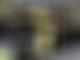 Carlos Sainz Jr. to test for McLaren in Abu Dhabi