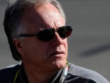 Haas cleared to enter Formula 1