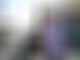 F1 fans vote Verstappen most popular driver, McLaren named favourite team
