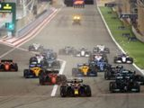 Assessing the grid – 2021 Bahrain Grand Prix