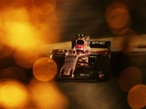'Force India need a podium car to achieve P4'