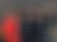 British GP: Post Race press conference