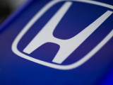 'Honda 2019 development hits two setbacks'